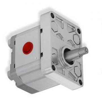 Rover 75 1999-2003 Faro proiettore H7+H1 reg idraulica motorino parab nera dx