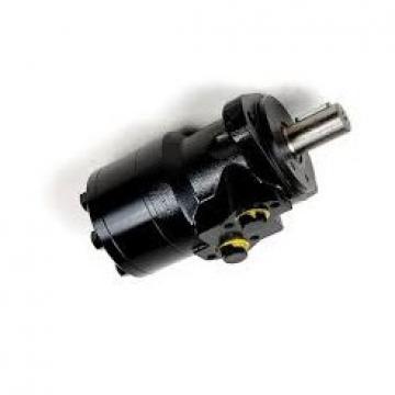 Starter Bosch Ford (Oggetti Rapido Movimento Con 9 Volt Anker ) 12V 2,7KW