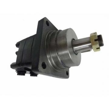 NIU SCOOTER ELETTRICI N1/N1S/NGT/M+ Cuscino Accessori Supporto Idraulico