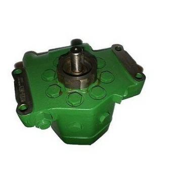 Motofalciatrice multifunzione Eurosystems P55 - motore a benzina Honda GCVX 170