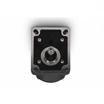 indici15 Accessori Trattore Barra Traino BAR6621 interasse mm.620 by Guaita
