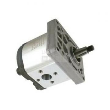Meccanismo frizione + disco per trattori agricoli large 10000 13000 LUK633052319