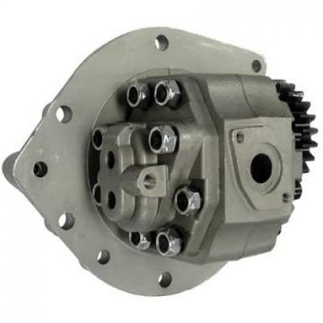 Meccanismo + disco per trattori agricoli agrolux 60 70 77 77LP LUK631308219