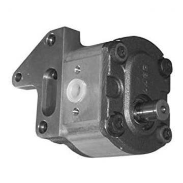 Pompe idrauliche per guarnizioni O-ring MK 3 per Massey Ferguson 135 165 240