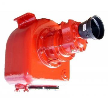 Frizione LUK per trattori agricoli fiat 880 II TIPO 07864