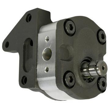Meccanismo luk per trattori agricoli 880 1° TIPO 26859