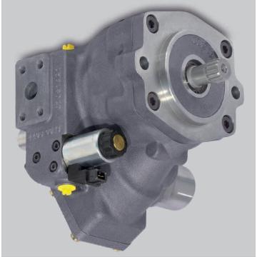 Motore Pompa Idraulica 24V 1 Linde Kw Ecia Hpi Transpallet Elettrico T18