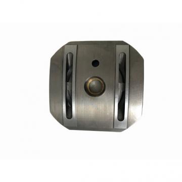 Motore Pompa Idraulica 24V 1 Linde Kw 0039761122 Hpi Transpallet Elettrico