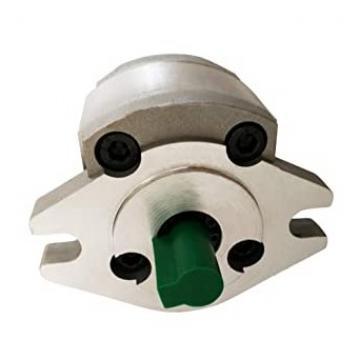 Katsu 318926 NUOVO 7 Litri Acqua Linea Riscaldamento Sistema Perdita Pressione pompa di prova
