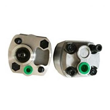 NISSENS 89228 compressore, aria condizionata FORD MONDEO Mk3 TRANSIT Mk6