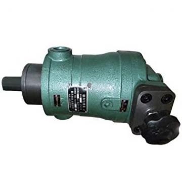 30Mpa separatore di acqua e olio filtro aria per compressore d'aria ad alta pressione pompa PCP
