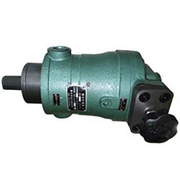 APRILIA Rs125 pompa dell'olio con o-RING-ROTAX 122 si adatta 2 Stoke modelli 98-10 RS 125