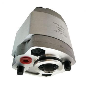 Hill EC-3000 KIT OLIO Pumps-Olio di Silicone & Manovella Olio-Z3000-002
