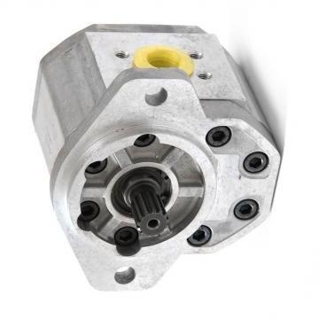Plews 55001 Lubrimatic Fluid Quart Transfer Pump Oil Transmission Brake Fluid