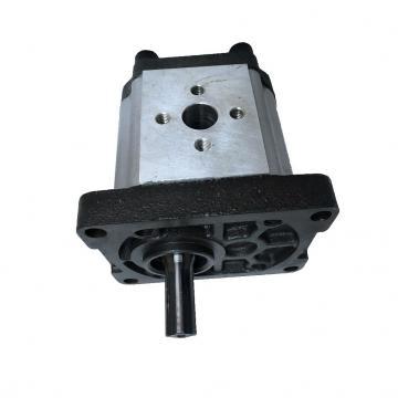Proform Engine Oil Pump Primer 67567;