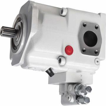Edwards Vuoto Olio Pompa a diffusione 240V 400W raffreddato ad acqua 302-240