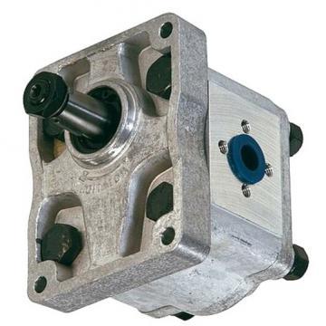 AUTOADESCANTI BIO Olio Combustibile Diesel Pompa Di Trasferimento 12V/150W 40l/min H/D Portalbe