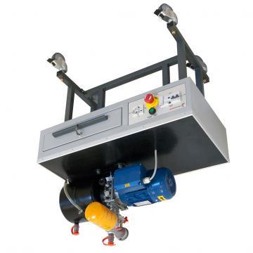 Afferrare Secchio PISTONE IDRAULICO unità di controllo dell'olio per lo strumento di Sollevamento Gru Hiab ecc... (6