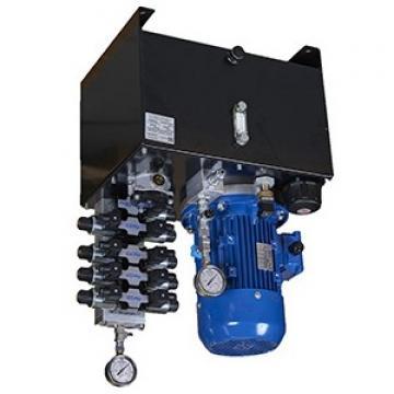 1PC nuova per Yuken TC2G-01-40 valvola di controllo del flusso Idraulico #ZMI