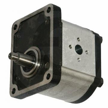 Massey Ferguson 390 398 415 Trattore Idraulico sollevamento Pompa Assemblaggio MK3 21 Spline