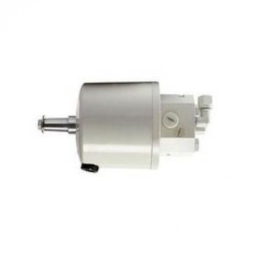 Citroen Xantia Diesel XU Hydraulic Pump 6 Pistons 4007F5 96132596