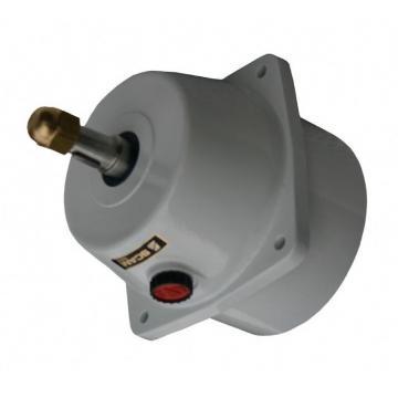 BOSCH KS00000188 HYDRAULIC PUMP STEERING SYSTEM