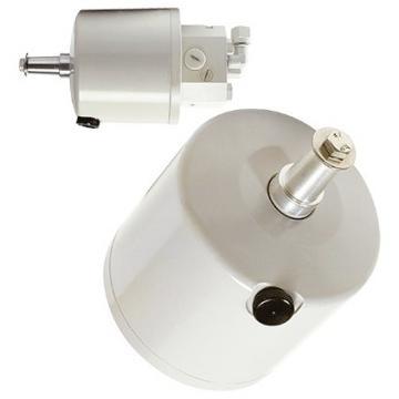 Nuova inserzioneCNH Case New Holland Massey Ferguson Fermec Hydraulic Steering Pump 3506824M91