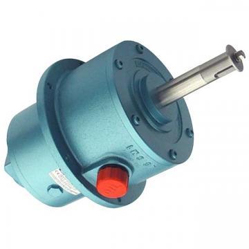 Hydraulic Steering Pump Seal Repair Kit Massey Ferguson 290 390 399 3000 Tractor