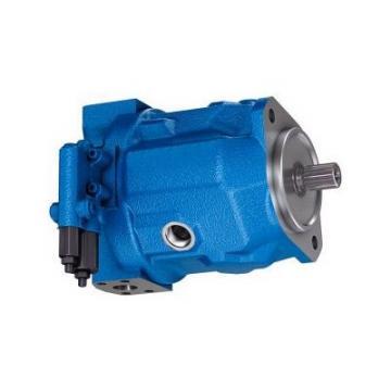 VAICO earbox Idraulico Filtro V45-0110