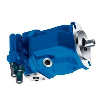 David Brown 995 996 1190 1190 1194 Filtro idraulico Trasmissione Trattore Guarnizione