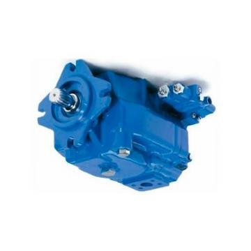 CASE/IH MXM & Maxxum serie Trattore Idraulico Filtro 47131183 84226260