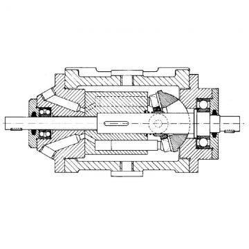 HENGST Filtro IDRAULICO earbox E83HD143