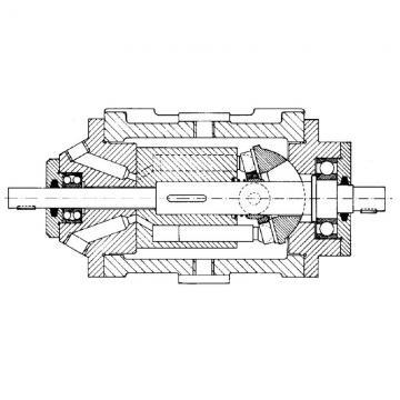 """HYDRAULIC PUMP FLESSIBILE TRASMISSIONE DRIVE accoppiamento motore metà 1-1/2"""" 7/16"""" CHIAVE"""