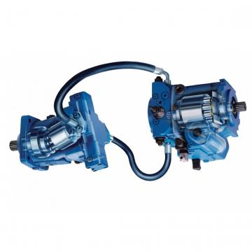 Filtro OLIO IDRAULICO si adatta NEW HOLLAND TS90 TS100 TS110 TS115 trattori.