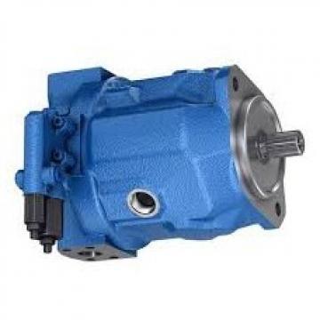 Baldwin PT385 (CARTUCCIA) idraulico (elemento di trasmissione con guarnizioni arredata