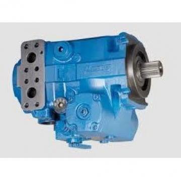 POMPA IDRAULICA si adatta Case International 955 1055 956 XL 1056XL trattori.