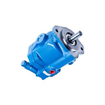 FORD 5610, 6610 Trasmissione/Idraulico refrigeratore tubi dalla trasmissione alla parte anteriore