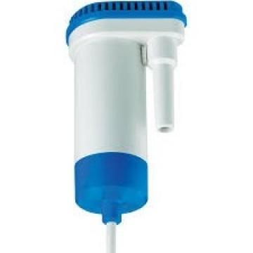 3W USB Mini pompa ad immersione,DC3.5V-9V,3W,200L/H,Pompa dell'acqua USB,Per cav