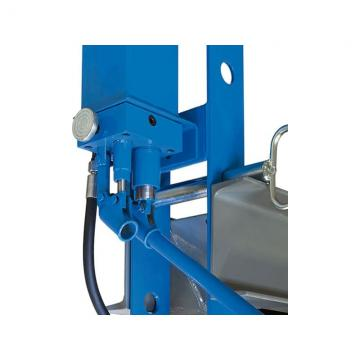 Pressa idraulica manuale presse idrauliche manuali con pompa idraulica20 tonnell