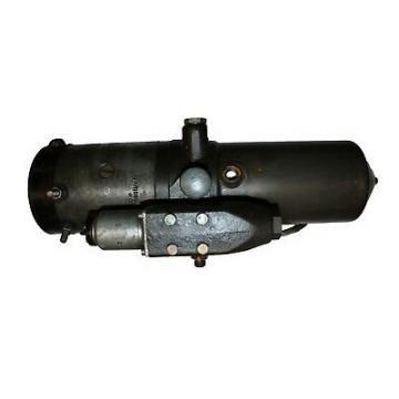 671102142171 pompa idraulica per Toyota Carrello Elevatore 67110-21421-71 SK-09191118TB