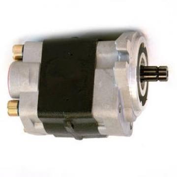 POMPA IDRAULICA DRIVE SHAFT ASSY 67310-31701-71 per Toyota Carrello Elevatore 6-7FD35-A50
