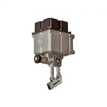 SMARTPUMP Xpower  ELETTRO POMPA AUTOMATICA AUTODESCANTE 750 HP 0,75 230V acqua