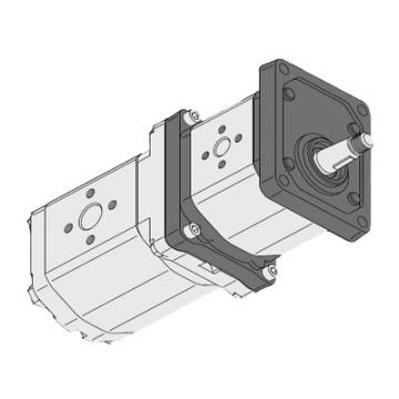 Kit autoclave automatico completo di elettropompa raccordi presscontrol