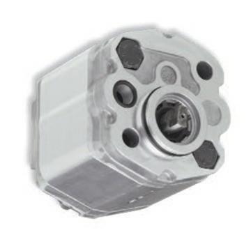 Viton Shaft Seal To Suit 2SPA Galtech Gear Pump
