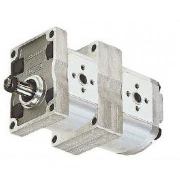 Seal Kit for Group 3 Flowfit Gear Pumps up to 44CC
